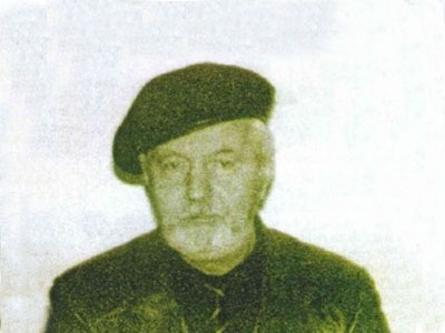 Photo of Seid Zimić: 'Vako je to bilo