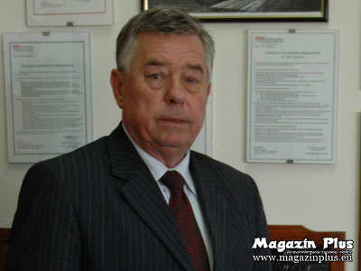 Photo of In memoriam: Džemal Čabaravdić