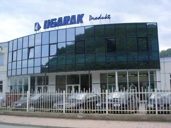 Photo of Ugarak-produkt: Bajramska čestitka