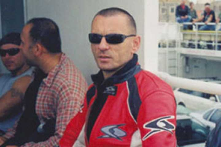 Photo of In memoriam: Senad Karalija Karo