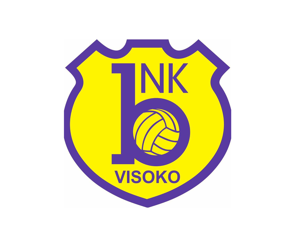 "Photo of NK ""Bosna"" – FK ""Famos"" 2:1"