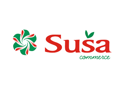 Photo of Suša Commerce: 14.05.1999. – Podjećanje i čestitka