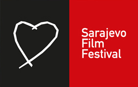 "Photo of 27.10.1995. – Prvi ""Sarajevo Film Festival"""