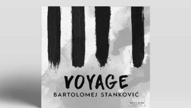 Photo of Bartolomej Stanković i novi album Voyage