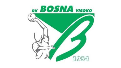 Photo of RK Bosna – RK Iskra 35:25