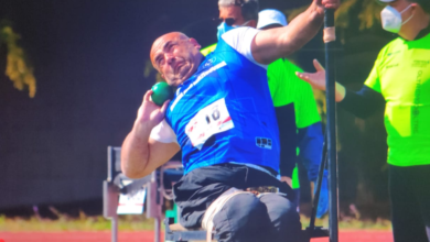 Photo of Italija: Odlični rezultati bh. paraatletičara na World Para Athletics Grand Prix-u