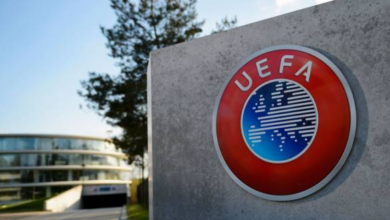 Photo of UEFA oštro reagirala na vijest o Superligi