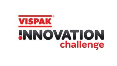 Photo of Vispak Innovation CHallenge